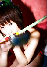 Hina Tachibana - Picture 33