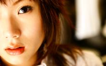 Hina Tachibana - Picture 40
