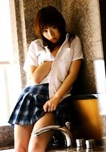 Hina Tachibana - Picture 45