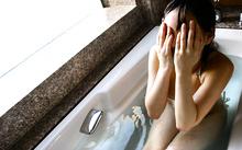 Hina Tachibana - Picture 50