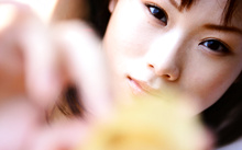 Hina Tachibana - Picture 57