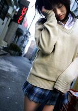 Hina Tachibana - Picture 5