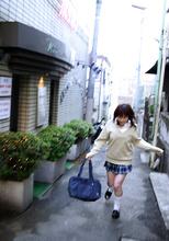 Hina Tachibana - Picture 6
