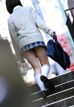 Hina Tachibana - Picture 8