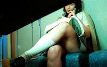 Hina Tachibana - Picture 9