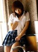 Hina Tachibana Lovely Asian Model Shows Off Schoolgirl Lookhot asian girls, xxx asian