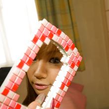 Hinano Momosaki - Picture 22