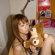 Hinano Momosaki - Picture 24