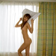 Hinano Momosaki - Picture 30