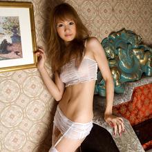 Hinano Momosaki - Picture 31