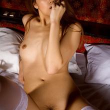 Hinano Momosaki - Picture 44