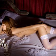 Hinano Momosaki - Picture 45
