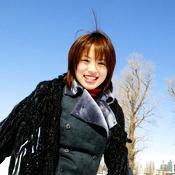 Hitomi Hayasaka