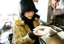 Hitomi Hayasaka - Picture 10