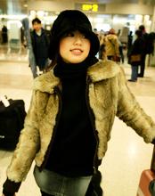 Hitomi Hayasaka - Picture 2
