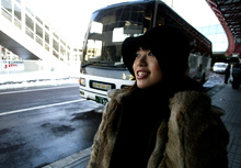 Hitomi Hayasaka - Picture 3