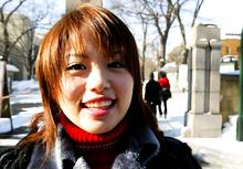 Hitomi Hayasaka - Picture 42