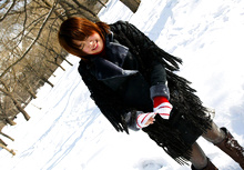 Hitomi Hayasaka - Picture 44