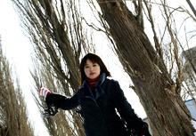 Hitomi Hayasaka - Picture 47