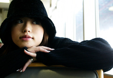 Hitomi Hayasaka - Picture 4