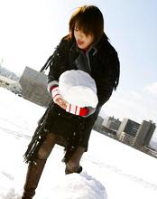 Hitomi Hayasaka - Picture 51