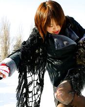 Hitomi Hayasaka - Picture 53
