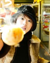 Hitomi Hayasaka - Picture 54