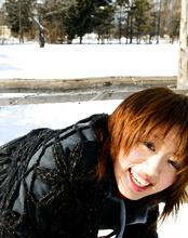 Hitomi Hayasaka - Picture 55