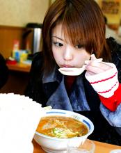 Hitomi Hayasaka - Picture 57