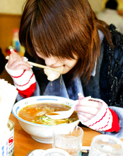 Hitomi Hayasaka - Picture 58