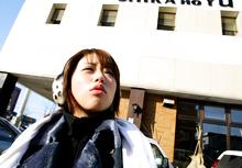 Hitomi Hayasaka - Picture 59