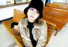 Hitomi Hayasaka - Picture 5