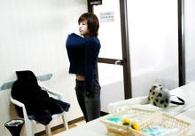 Hitomi Hayasaka - Picture 60
