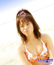 hitomi - Picture 10