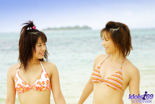 hitomi - Picture 14
