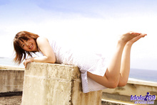 hitomi - Picture 1