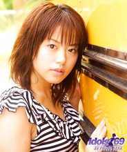 hitomi - Picture 23