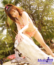 hitomi - Picture 29