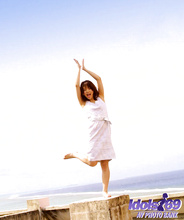 hitomi - Picture 2
