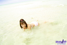 hitomi - Picture 32