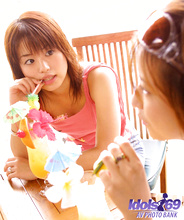 hitomi - Picture 45