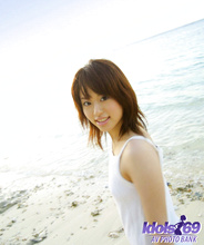hitomi - Picture 47