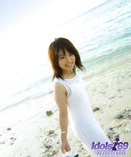 hitomi - Picture 48