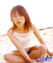 hitomi - Picture 49