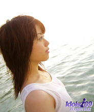hitomi - Picture 50