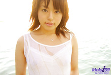 hitomi - Picture 51