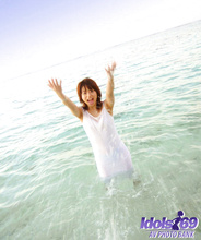 hitomi - Picture 52