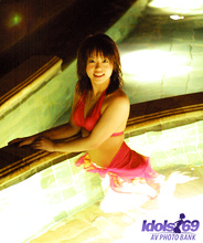 hitomi - Picture 58