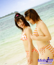 hitomi - Picture 5