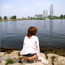 Hitomi Yoshino - Picture 10